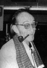 Carl M. Allen