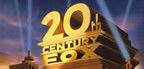 Fox_Network