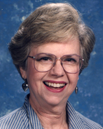 Michael Ann Dunn