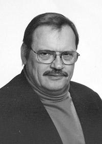 Robert A. Goerman