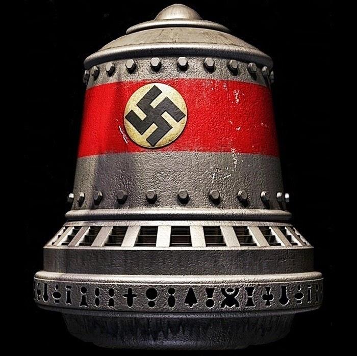 Nacisticki Eldorado I  - Page 9 Nazi_Bell